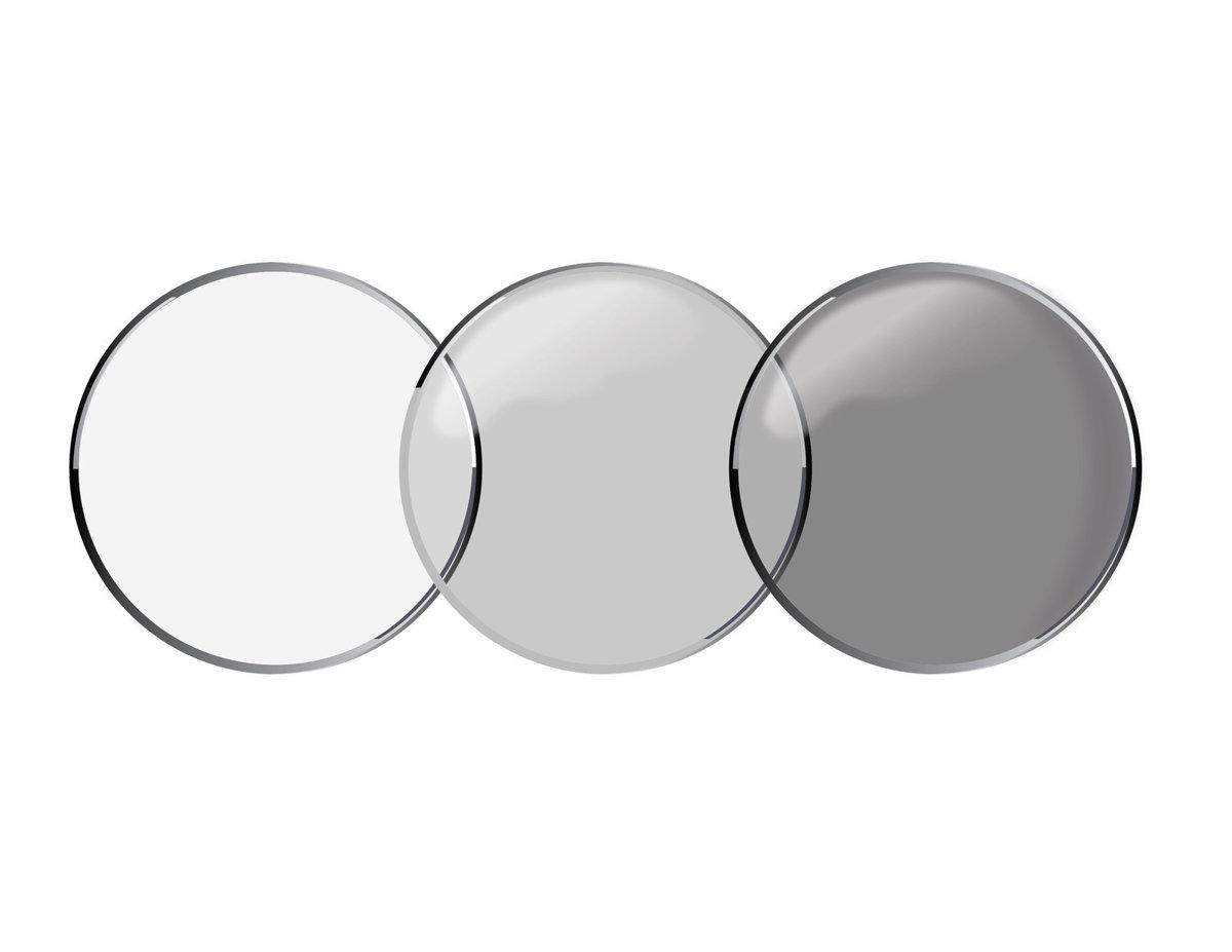 26379b0b8 Samozafarbovacie kontaktné šošovky ACUVUE OASYS s technológiou Transitions  by mali byť v predaji v roku 2019
