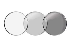 Samozafarbovacie kontaktné šošovky ACUVUE OASYS s technológiou Transitions by mali byť v predaji v roku 2019.