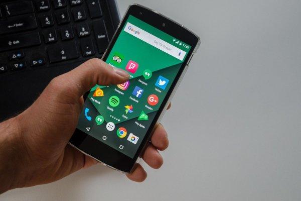Android 9 Pie bude dostupný do konca tohto alebo v priebehu nasledujúceho roka.