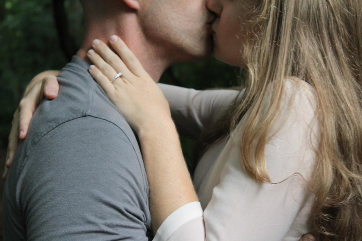 vzorka mužskej online dating profilov manželstvo nie je datovania online legendado
