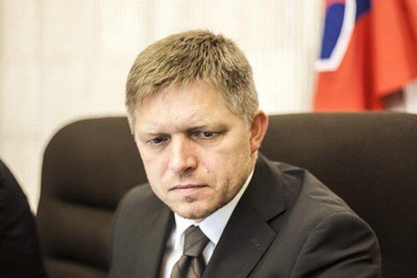 """Výnosy slovenského druhého piliera výrazne pokrivkávajú za """"benčmarkmi"""". Príčinou sú regulácie za vlády Fico I."""