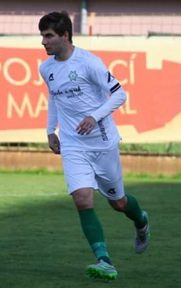 Svoj premiérový gól vnovozámockom drese strelil vBánovciach obranca István Szénási, ktorý vsamom závere prvého polčasu zvyšoval náskok svojho mužstva na 2:0.