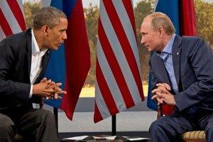 Udalosti na Ukrajine ukazujú, ako sa zmenil svet a z čoho sa Amerika poučila pri uplatňovaní svojho vplyvu.