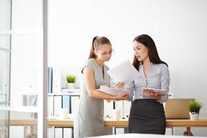 Ak chcete odísť z firmy čím skôr, zamestnávateľ musí súhlasiť.
