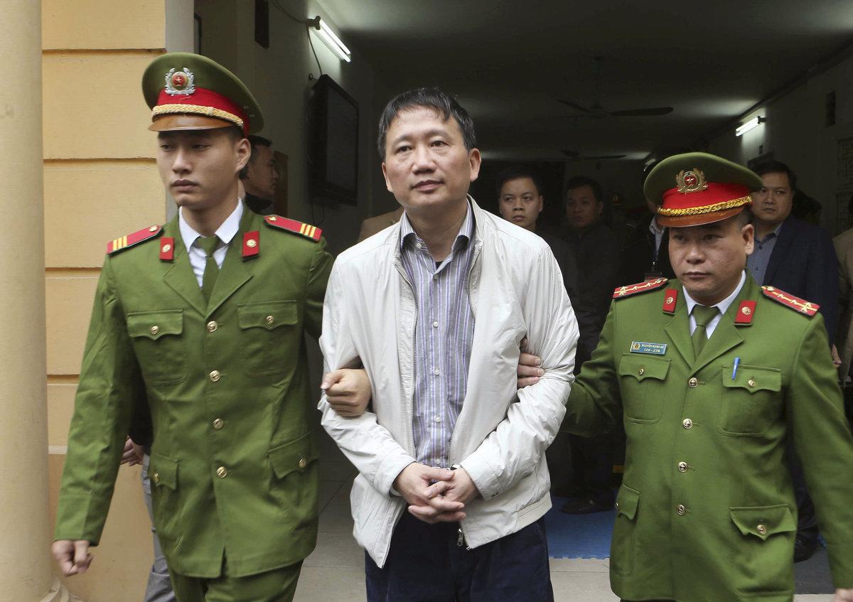 Únos Vietnamca: Nemeckí komisári prišli na výsluchy - domov.sme.sk