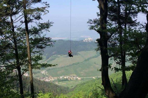 Hojdačke dali ešte jednu šancu. Turisti sa však musia správať v horách zodpovedne.
