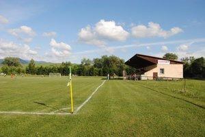 Korupcia vraj prekvitá aj v dedinskom futbale.