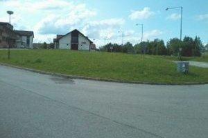 Na tomto mieste by mal stáť kostol. Za 15 rokov veriaci vyzbierali naň 32 000 eur.