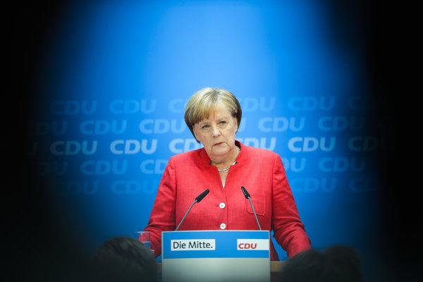 Nemecko žiada dôsledné vyšetrenie a potrestanie vraždy novinára