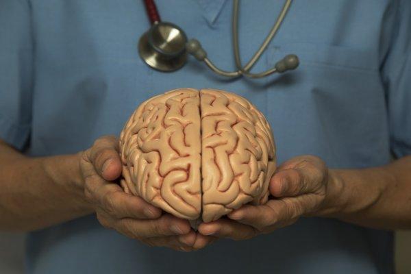 Vedci pátrajú po príčinách a liečbe Alzheimerovej choroby.