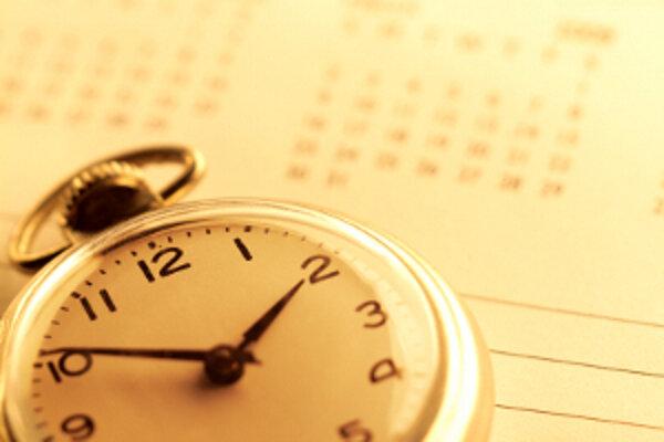 V noci zo soboty na nedeľu sa na Slovensku zmení Stredoeurópsky čas na letný čas. Ručičky hodiniek je potrebné posunúť si o druhej hodine Stredoeurópskeho času na tretiu.
