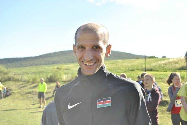 Tibor Sahajda.