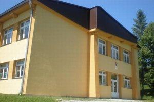 V sobotu občania Rabčíc rozhodnú, či budú mať v obci cirkevnú školu.