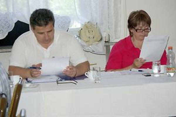 Potom, ako primátor Ilavy svoju zástupkyňu odvolal po prvý raz, zvolili ju poslanci opäť do tejto funkcie.