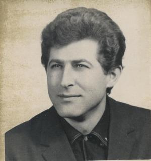 Dušan Tóth.