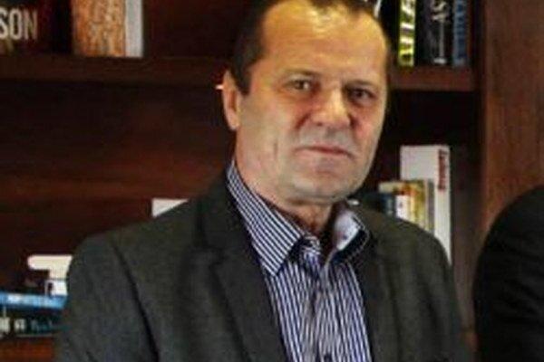 Ladislav Gádoši vysvetľuje, prečo abdikoval na funkciu predsedu ZsFZ.