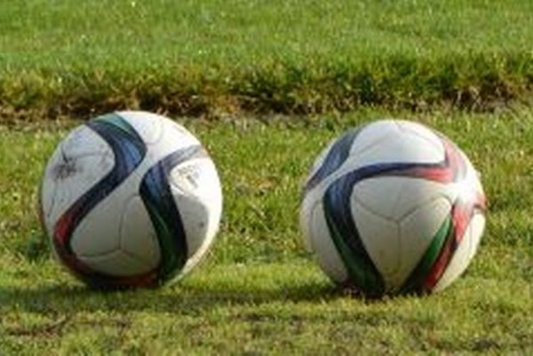 Cez víkend sa odohrá niekoľko prípravných zápasov.