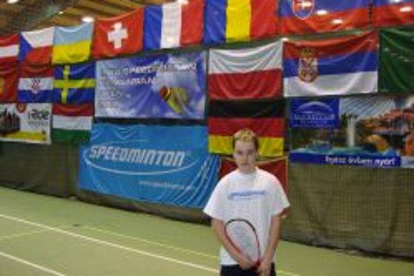 Adam Kakula vyhral ďalšie dva turnaje.