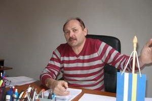 Jednou z priorít hrušovianskeho starostu Jozefa Bencu je získať financie z eurofondov.