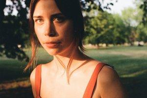 Názov albumu Leto s Monikou inšpiroval film Ingmara Bergmana.