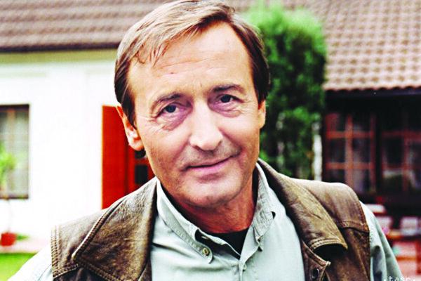 Michal Dočolomanský.
