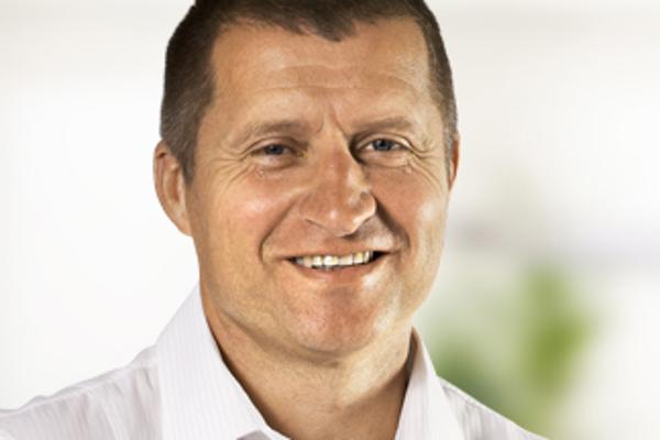 Pavol Zemko.
