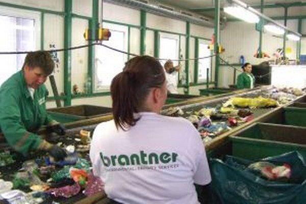 Za odpad platí každý Martinčan, v budúcom roku nebudú smeti stáť viac ako v tomto.