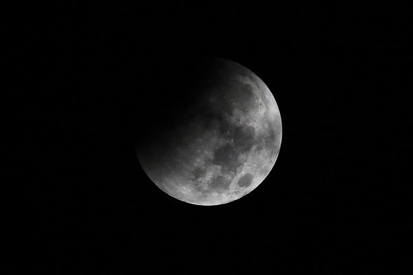 Lunar Orbital Platform - Gateway je program americkej Národnej agentúry pre letectvo a vesmír (NASA), ktorého cieľom je výstavba orbitálnej stanice na obežnej dráhe Mesiaca.