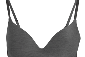 Tričková podprsenka