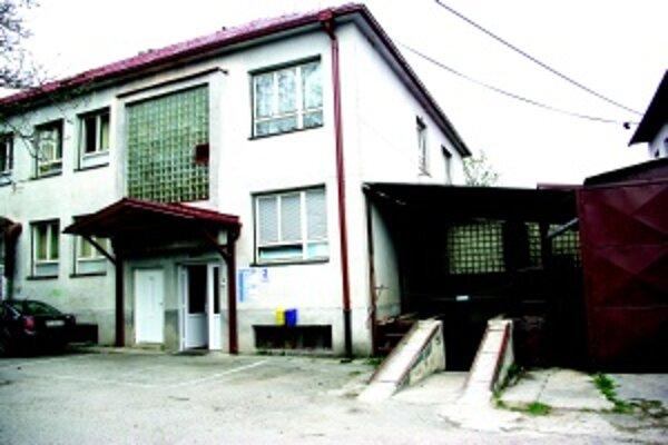 Turčianska poliklinika v Turčianskych Tepliciach sa od októbra zmení.