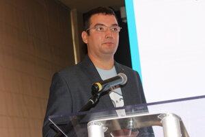 Hovorí Štefan Porubčan – koordinátor komunity Waze Slovensko