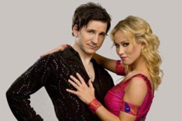Do mesta príde zajtra Juraj Mokrý so svojou tanečnou partnerkou Katarínou Štumpfovou. Zatancujú aj známi tanečníci Mário Kovács so svojou skupinou a Matúš Pišný.