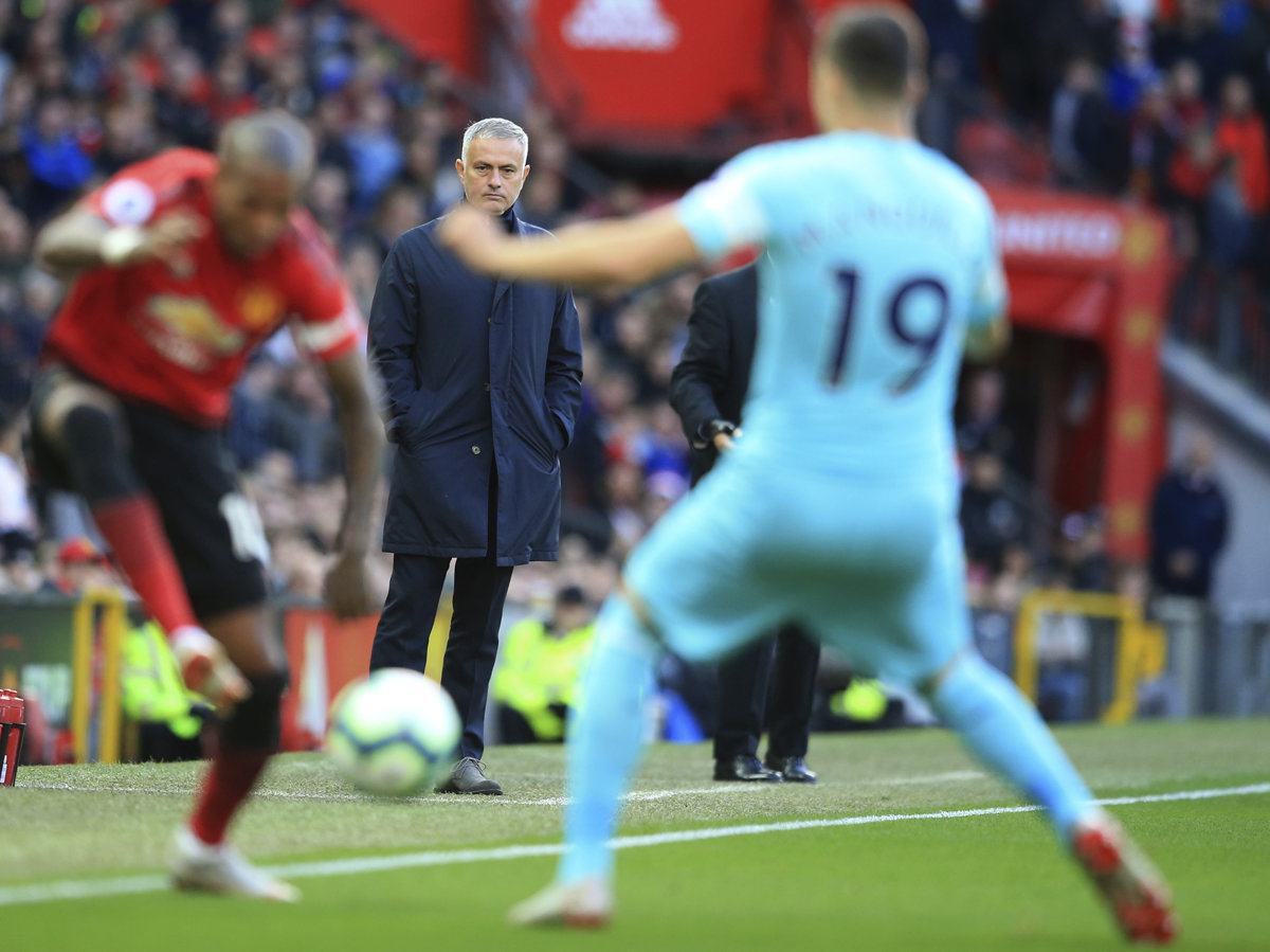 ff7d7875a6 ONLINE  Manchester United - Newcastle (Premier League) - Šport SME