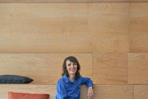 Mária Bieliková je expertkou na informatiku a umelú inteligenciu.