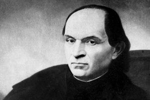 Andrej Braxatoris, umelecký pseudonym Sládkovič.