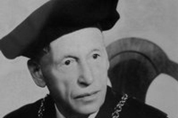 Ján Kňazovický
