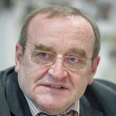 Jozef Sásik.