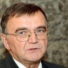 Jaroslav Džunko.