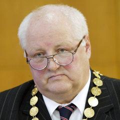 Ján Sandtner.