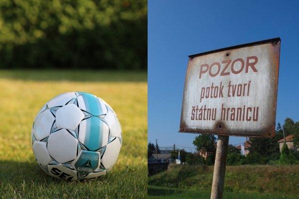 Kluby z východného Slovenska budú počas zimnej prestávky cestovať za prípravou aj do Maďarska.