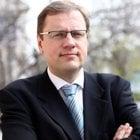 Radoslav Števčík