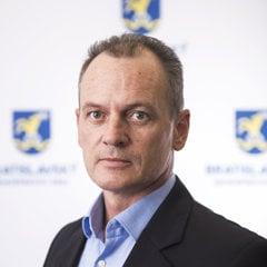 Ivan Bošňák