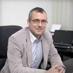 Martin Balčík