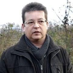 Ladislav Brada.