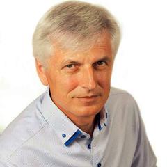 Jozef Baran.