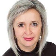 Felicita Chromjaková.