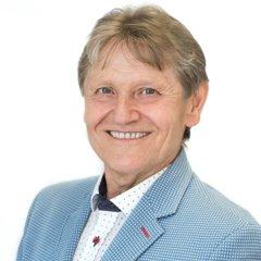 Kamil Danko