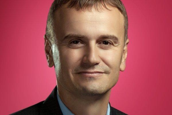 Branislav Zacharides.
