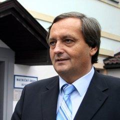 Dušan Šimka.