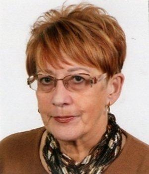 Elena Košková